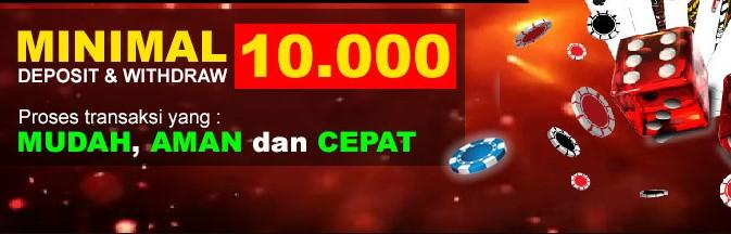 Jangan Lewatkan Poker Online Menguntungkan di Mitrapoker88