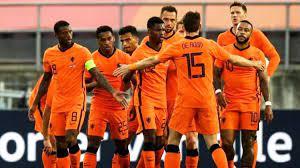 Belanda Bukan Favorit Juara Euro Tanpa Sosok Virgil Van Dijk
